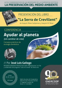 CONFERENCIA-SIERRA-cartel