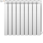 Consejos de ahorro energético: climaticación