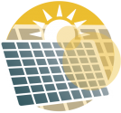 energiasolar2