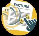 facturaonline2