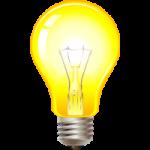 Consejos de ahorro energético: iluminación