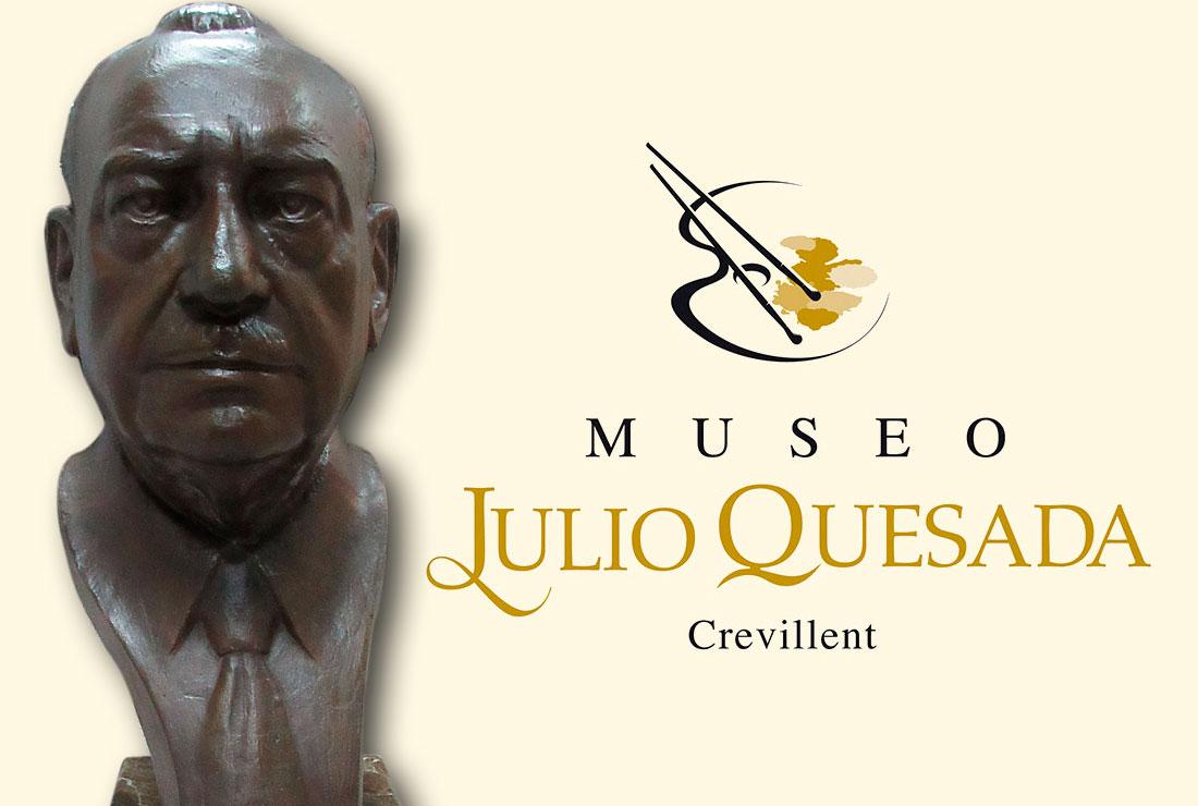 Museo Julio Quesada
