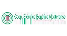 Coop Electrica benefica albaterense