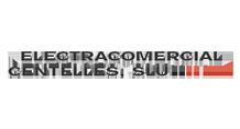 ELECTRACOMERCIAL CENTELLES, S.L.U.