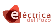 ELECTRICA DEL POZO, S. COOP. MAD.