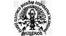 FLUIDO ELÉCTRICO MUSEROS, S. Coop. V.